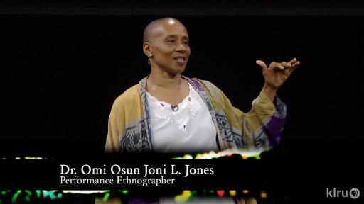 Jones / Cox Video Thumbnail