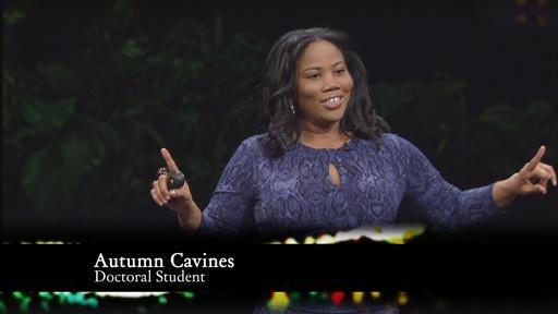 Caviness / Neal Video Thumbnail