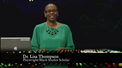 Thompson / Vargas Video Thumbnail