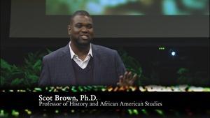 Brown / Johnson