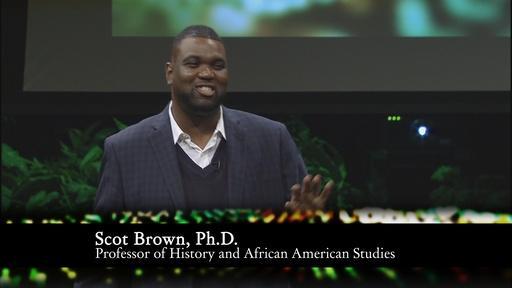 Brown / Johnson Video Thumbnail