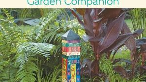 The Cancer Survivor's Garden Companion
