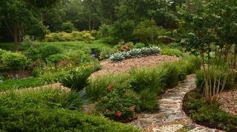 Garden Rehab