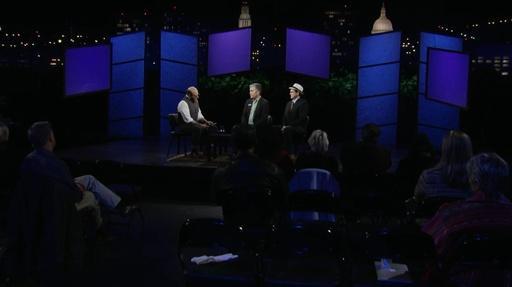 District 6 Runoff Conversation Video Thumbnail