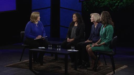 Council Member-elect Conversation Video Thumbnail