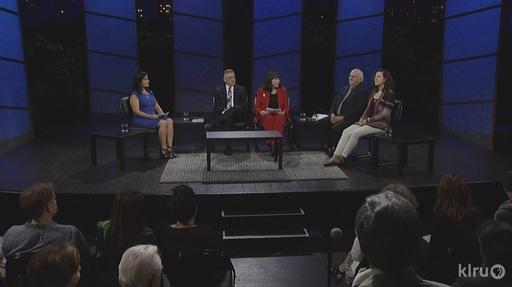 Civic Summit: Austin's Latino Identity Video Thumbnail