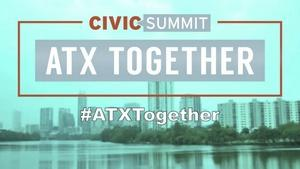 ATX Together