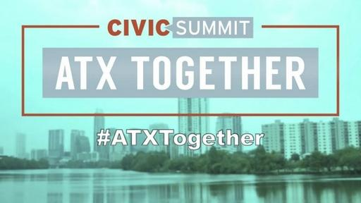 ATX Together Video Thumbnail