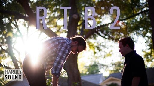 Rtb2 Video Thumbnail