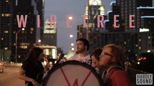 Wiretree Video Thumbnail