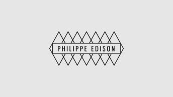 Philippe Edison