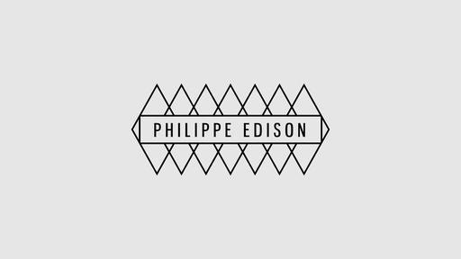 Philippe Edison Video Thumbnail