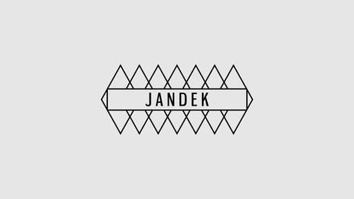 Jandek Video Thumbnail