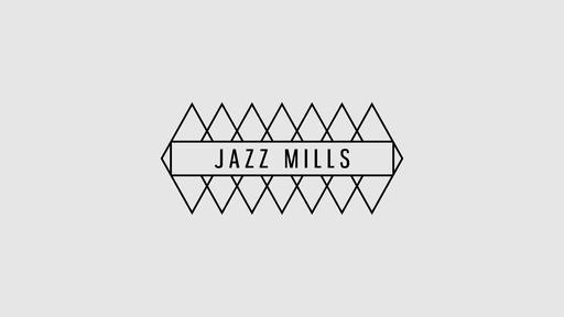 Jazz Mills Video Thumbnail