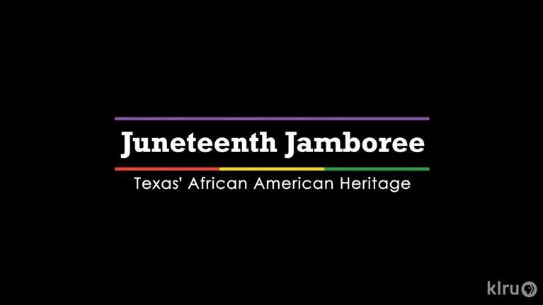 Juneteenth Jamboree: Juneteenth Jamboree 2015