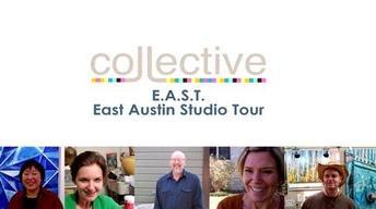 KLRU Collective: E.A.S.T.