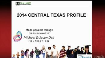 E3 Alliance Central Texas Education Data Released