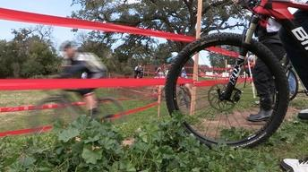 Extreme Biking Championship Invades Zilker Park this Weekend