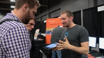 Education Technology in the Spotlight at SXSWedu 2015