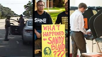 Texas Tribune: Lawmakers Respond to Sandra Bland Autopsy