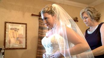 New Law a Welcome Change for Brides and Beauticians