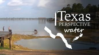 Texas Perspective: Water