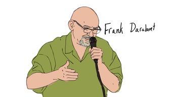 Frank Darabont: A Filmmaker's Journey Promo