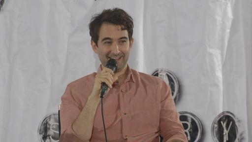 Indie Filmmaking: A Conversation with Jay Duplass Video Thumbnail