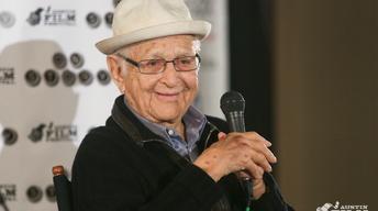 Norman Lear - A Retrospective