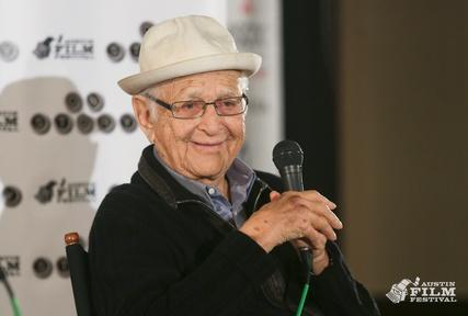 Norman Lear – A Retrospective Video Thumbnail