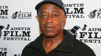 Charles Burnett: Film As A Means For Social Change