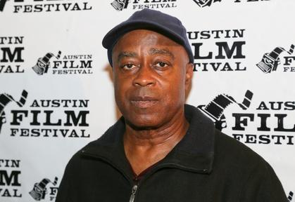 Charles Burnett: Film As A Means For Social Change Video Thumbnail