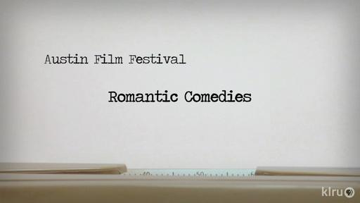 Romantic Comedies Video Thumbnail