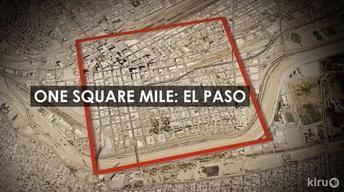 El Paso Trailer
