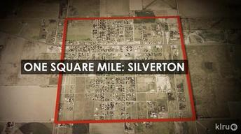Silverton Trailer