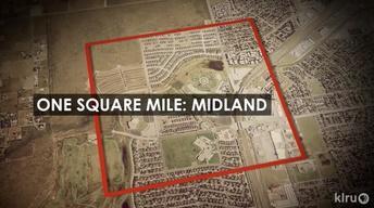 Midland Trailer