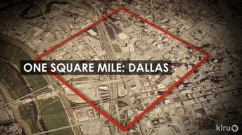 Dallas Trailer