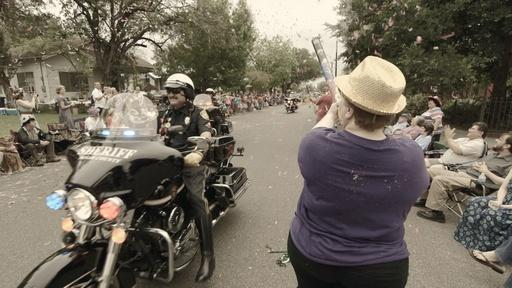 San Antonio Video Thumbnail