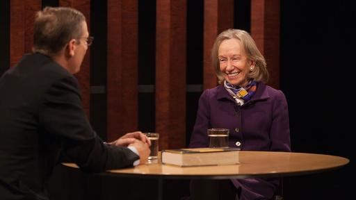Doris Kearns Goodwin Video Thumbnail