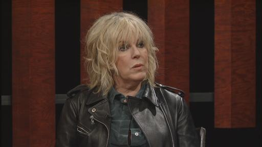 Lucinda Williams Video Thumbnail