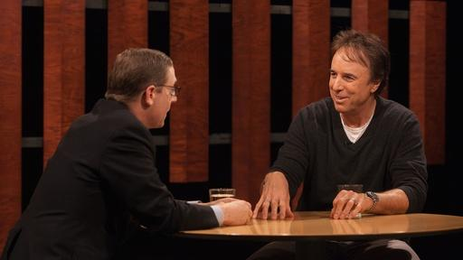 Kevin Nealon Video Thumbnail