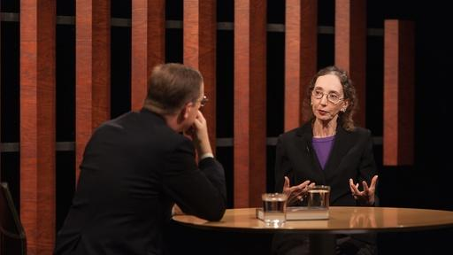 Joyce Carol Oates Video Thumbnail