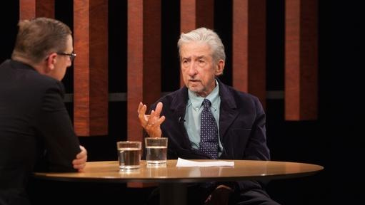 Tom Hayden Video Thumbnail