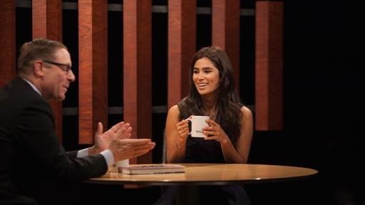 Diane Guerrero Video Thumbnail