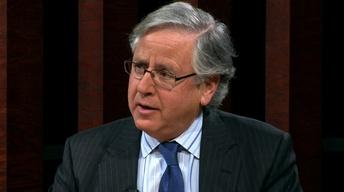 Howard Fineman