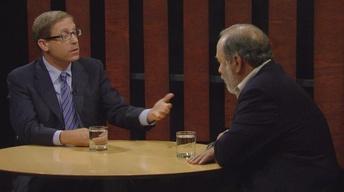 Joe Klein - Journalism, Skepticism versus Cynicism