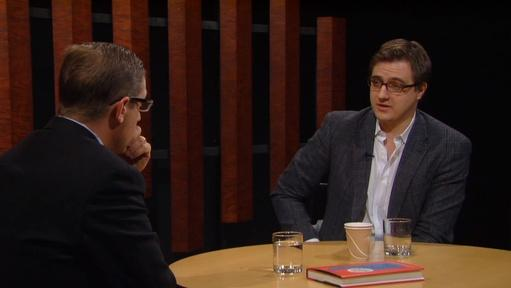 Chris Hayes Video Thumbnail