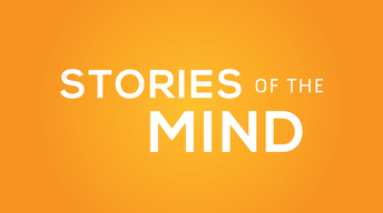 Stories of the Mind promo