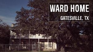 Ward Home