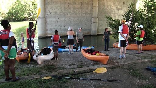 Pronghorns, Tent Revival & a Sinking Ship Video Thumbnail